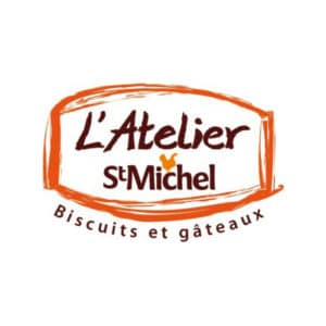 atelier-saint-michel
