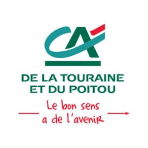 credit-agricole-touraine