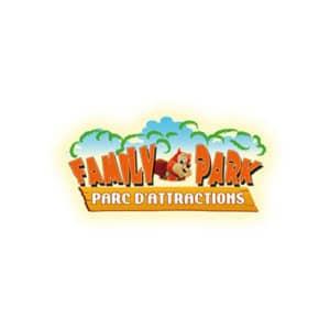 family-parc