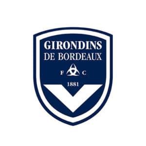 girondins-de-bordeaux