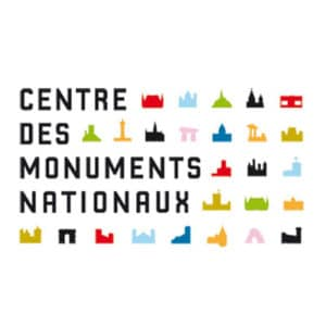 monuments-nationaux-france