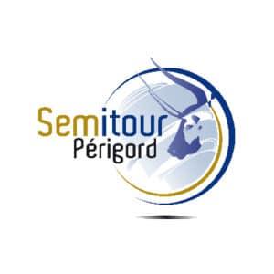 semitour