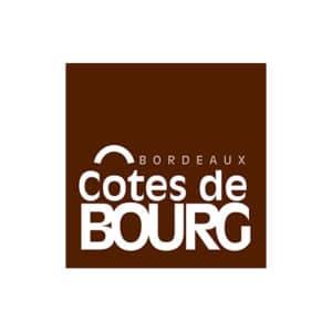 syndicat-viticole-des-cotes-de-bourg