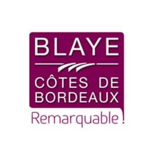 syndicat-viticole-des-vins-de-blaye