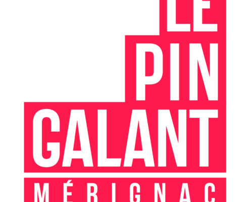 pingalant-logo-rouge